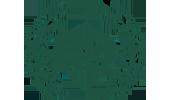 naturkost-labels-biokreis