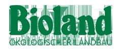 naturkost-labels-bioland