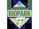 naturkost-labels-biopark