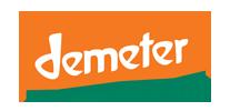 naturkost-labels-demeter