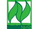 naturkost-labels-naturland