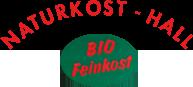 160326_Naturkost_Logo_menu-3